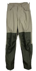Browning Cross Country Pantalon Pro Upland Style Hunting Pants