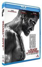 La Rage au ventre [Blu-ray]  film recent