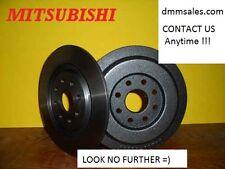New Mitsubishi BD2F BD2G BD2H BD2J Steering clutch pressure plate