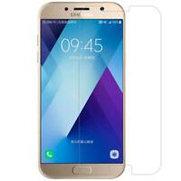 3 X (3 Pack) Ultra clear lcd Screen Protector For Samsung Galaxy A5 (2017)