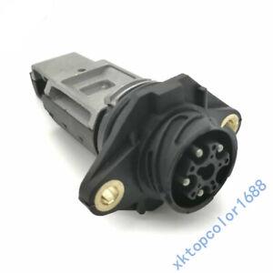 For Mercedes-Benz E320 S320 93-96 0280217500 0000940548 Mass Air Flow Sensor MAF