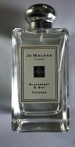"Jo Malone ""Blackberry & Bay Cologne 100ml / Neu"