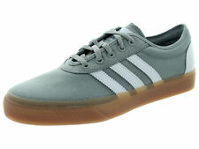 ADIDAS ADI-EASY LOW SNEAKERS MEN SHOES GREY C76831 SIZE 13 NEW
