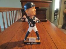 Adam Donachie #21 Somerset Patriots Sga Bobblehead; Minor League Baseball