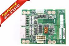 OEM Genuine Power Distribution Board With Bridge For Dell PowerEdge C6100 8K4DV
