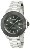 Invicta Men's Pro-Diver 14050 200M W/R 44MM Case Date Stainless Steel Watch