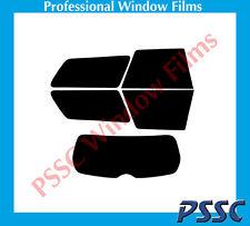 Subaru Outback 2003-2009 Pre Cut Window Tint / Window Film / Limo