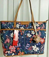 Womens Rosetti Handbag NWT