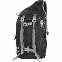 Vanguard Sedona 43 DSLR Camera Sling Bag (Black)