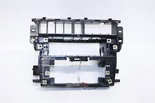 Audi A4/S4/RS4 B5 Radio-Schacht DIN Amaturenbrett + Klima 8D0857007F 8D0857007C