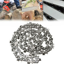 "20"" 76 Links Replacement Chainsaw Saw Mill Ripping Chain For Timberpro 62CC NEW"