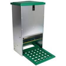 Feedomatic automatischer Futtertrog 20 Kg