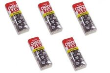 5 packs Meiji CHOCO BABY Chocolate  Japanese Candy Japan Snack 1 pack 32g  Snack