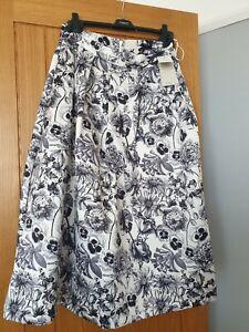 Next Skirt 14