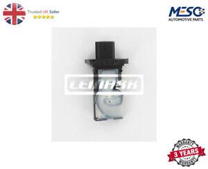 Neu Luftmassenmesser Sensor Für Nissan Juke F15 1.6 Dig-T / 4x4 2010 Onward