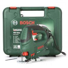 Seghetto alternativo Bosch PST EASY in valigetta
