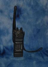 Kenwood TH-28A 144 MHz Amateur FM Transceiver