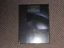 Tool - Fear Inoculum  EXPANDED BOOK EDITION  CD  NEU  (2019)