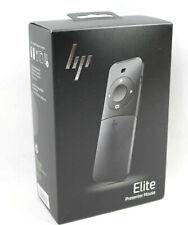 HP Elite Presenter Maus & Laserpointer