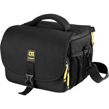 RG Pro D4 camera bag case for Nikon 36 D5 D4 D3 D3x D300 D300s DF D2X