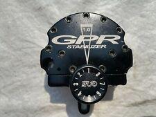 GPR V1 V2 Steering Stabilizer Rebuild Kit