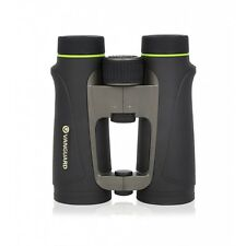 Vanguard Endeavor Ed IV 8x42 Binoculars Bring Nature Closer