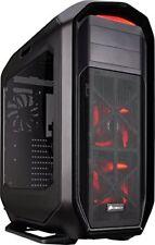️ Corsair Graphite 780t Case da Gaming Full-tower ATX Finestra laterale con D