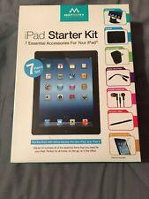 Merkury iPad Starter Kit ( MI-IP3B7-99W )