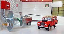Land Rover Series 2a 3 109 LWB Smiths OEM Petrol Rear Fuel Tank Sender 1975>