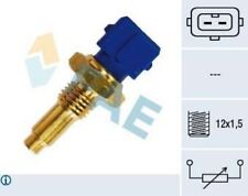Sensor de Temperatura ALFA ROMEO 145 146 155 LANCIA DELTA  Coolant Temperature