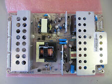 Brand New FSP201-3M01 LCD (0500-0505-0420) Power Supply for Vizio VW37LHDTV10A