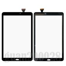 Touch Screen Digitizer Replace For Black Samsung Galaxy Tab E SM-T560 SM-T560NU