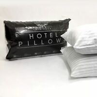 *Sale!* *Reduced* High Quality Luxury Hotel Pair of Pillows in Pack of 4 Soft