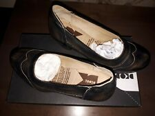Dkode Valdis heels shoes size 36 US size 5.5-6