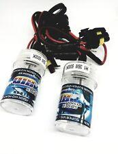 Taochis HID  H1 5000K TCJW Headlamp conversion kit T7