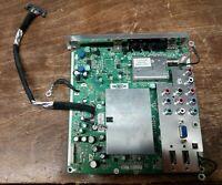 SHARP 715T3252-3 MAIN BOARD FOR MODEL LC-42SB45U CBPF82MKP8 TDQU4-524A