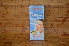 BLANCHISSEUR + GLUTATHIONE with VITAMINE C