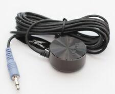 Genuine Samsung BN96-31644A Original IR Extender Cable for Samsung Select TVs