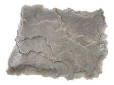 Tru Tex Vertical Concrete Skin - Heavy Slate