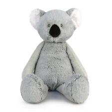 Korimco 28cm Koala Kiki Frankie Plush Soft Animal Stuffed Toy Kids/child 3y GRY
