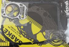 2002-2004 Suzuki LT-A400 Eiger ATV Vesrah Engine Gasket Kit