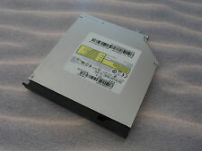 Acer Aspire 5536 Dvd Writer GT20N Probado