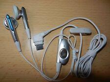 Original Samsung auriculares auriculares d800 d900 i e250i d520 u600 u700 d900i p310
