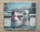 The Power of Love by Gabrielle Aplin (CD Single) | SIGNED & RARE