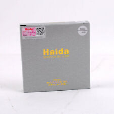 Haida 52mm Slim PRO II MC CPL Circular Polarizer Multi Coated Lens Filter 52