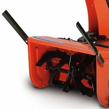 7060472 New Simplicity//Snapper Snow Blower Thrower Drift Cutters 7060472YP