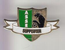 RARE PINS PIN'S .. FOOTBALL SOCCER CLUB TEAM SUPPORTER ASSE SAINT ETIENNE 42 ~DM