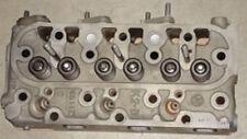 Used Kubota F2560 Cylinder Head Withvalves Reconditioned No Cracks No Welds