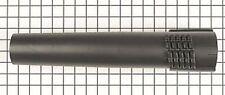 E165000171 Echo Nozzle End Tube Blower Pipe PB252 PB255 PB265 ES250 PB250 PB251