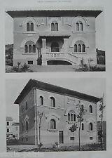 INGEGNERIA_ARCHITETTURA_EDILIZIA_VILLA CIABACCHINI_MARCHE_FABRIANO_ARCH. MELONI